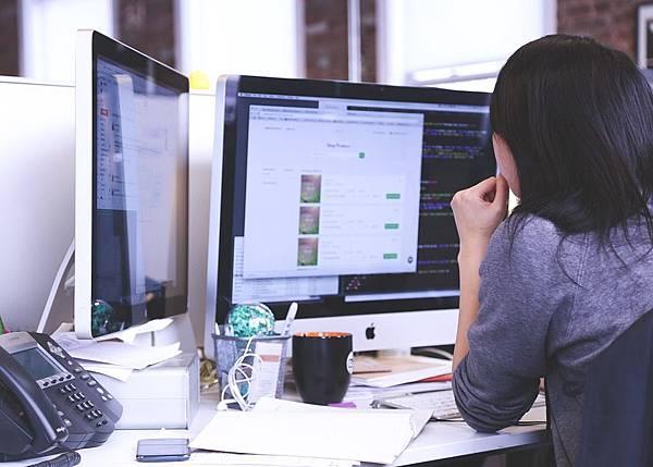 網路行銷技巧大公開(二)-如何利用SEO與EDM行銷