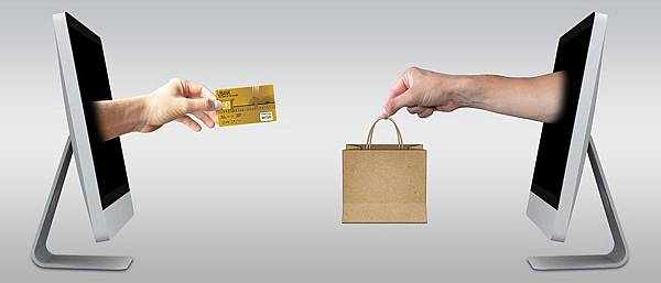 網路行銷技巧大公開(三)-如何利用社群行銷與CRO