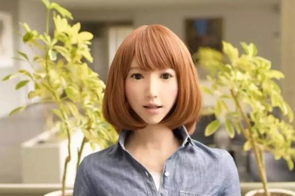 網路上謠傳言日本研發的人妻機器人圖片-2.jpg
