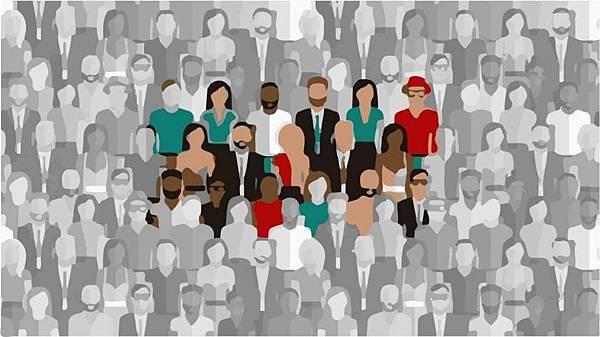 SEO幫助新創業者找出目標客戶-1.jpg