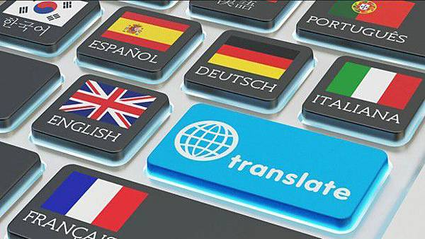 Multilanguage-SEO.jpg