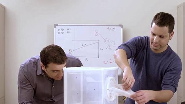 Bzigo-co-founders-refine-AI-via-tests-3.jpg