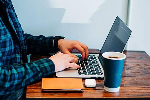 Java懶人包,15種免費開發工具任你挑!