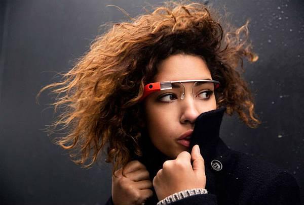 Google_Glass_Campaign-1.jpg