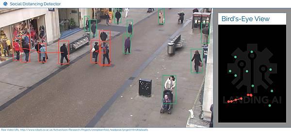 landing-ai-social-distance-detector-final-2.jpg