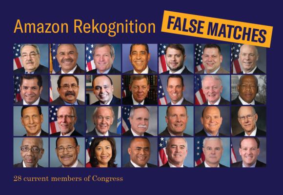 Amazon-Rekognition-false-matches-3.png
