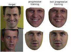 disney-deepfake-2.jpg