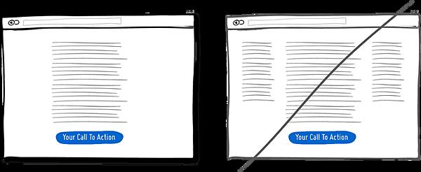 ui-design-idea-1.png