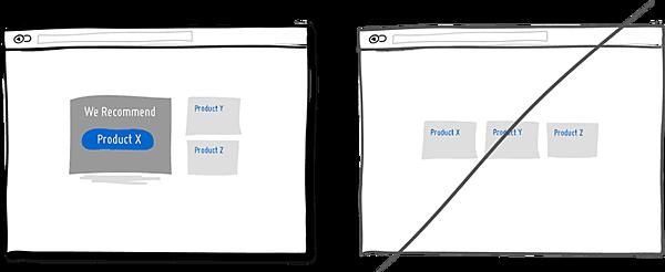 ui-design-idea-7.png