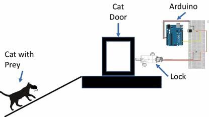 how-ai-catdoor-works-3.jpg