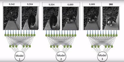 3-stage-models-5.jpg