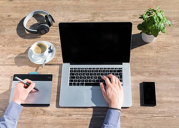 程式設計課程選哪個好?Python和Java分析給你聽!(上)