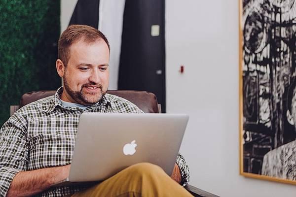 程式設計課程選哪個好?Python和Java分析給你聽!(下)