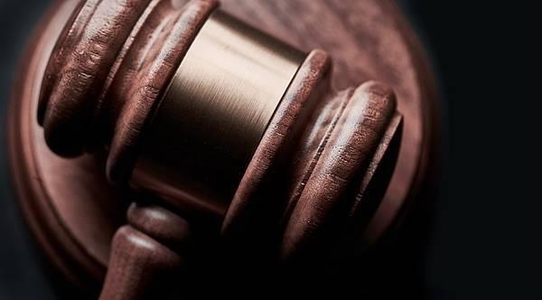 人工智慧當法官?!愛沙尼亞司法領域做到了!(上)