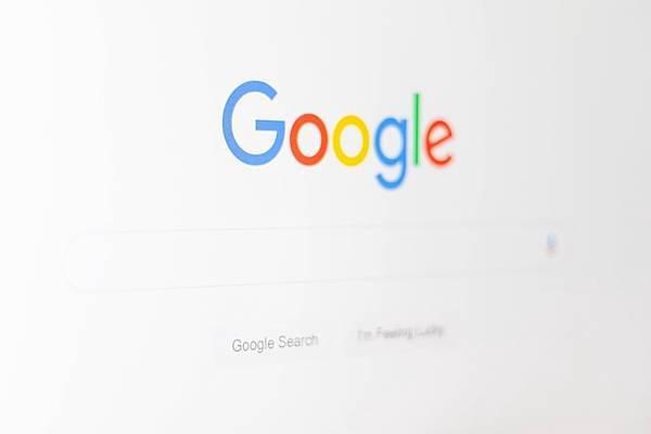 谷歌新版檢索報告,讓你輕鬆掌握SEO成效!
