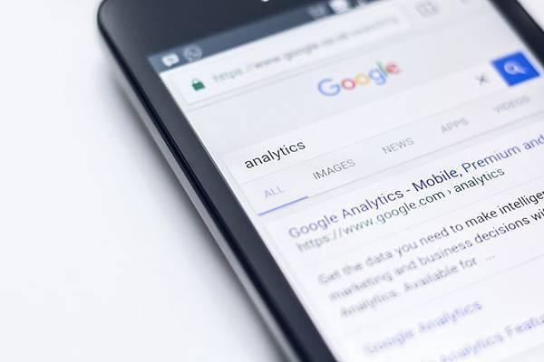 今年SEO變動最大!原來跟谷歌更新演算法有關?!(上)