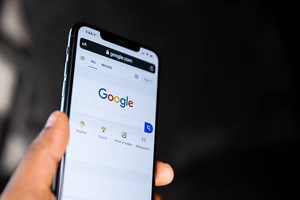 今年SEO變動最大!原來跟谷歌更新演算法有關?!(下)