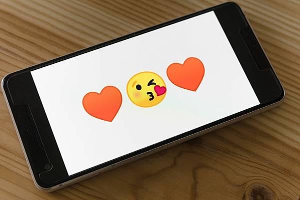 dating-app-1.jpg