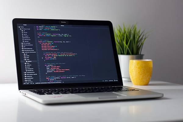 是哪十個Python函式庫榮登2020年最好用?(一)