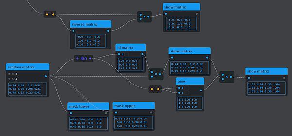 ryven-matrix-2.jpg