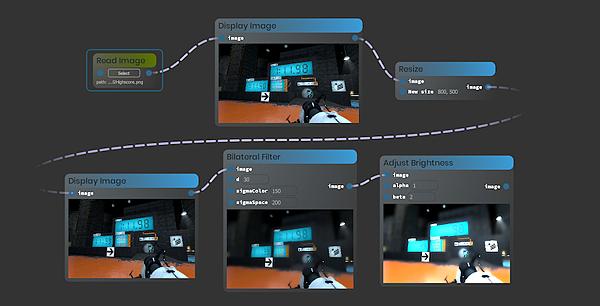 ryven-flow-based-scripting-1.jpg