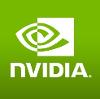 NVIDIA-logo-3.png