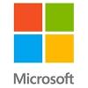 Microsoft-logo-6.png