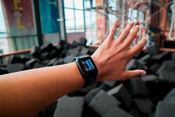 """臉書最新手腕AR感測器,直接讓你擁有""""超能力""""!(下)"""