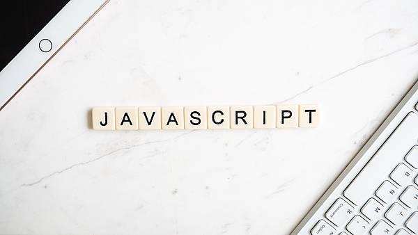 JavaScript快速入門-淺談遞增和遞減運算子