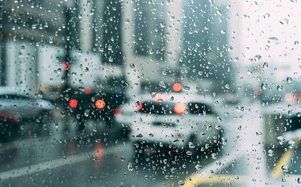 rainy_day-768x476.jpg