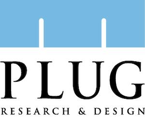 plug-rnd-logo-1.png