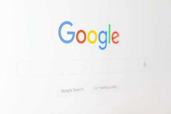 Google FLoC太糟糕?竟遭眾多瀏覽器都反對?!(下)