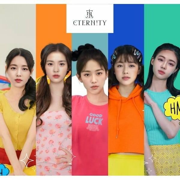 members-of-artiicial-intelligence-formed-kpop-group-eternity-1.jpg