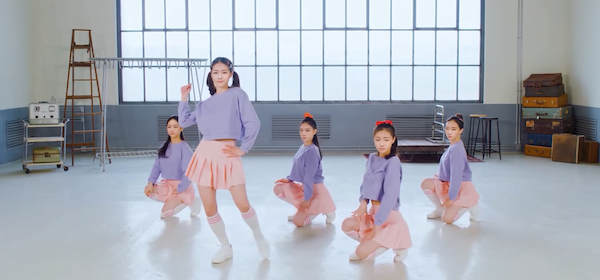 all-ai-formed-kpop-group-eternity-first-mv-2.png
