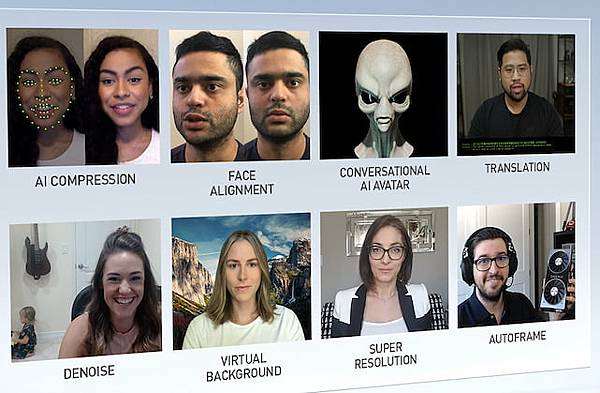 ai-powered-video-conferencing-with-nvidia-maxine-1.jpeg