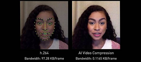 facial-points-2.jpg