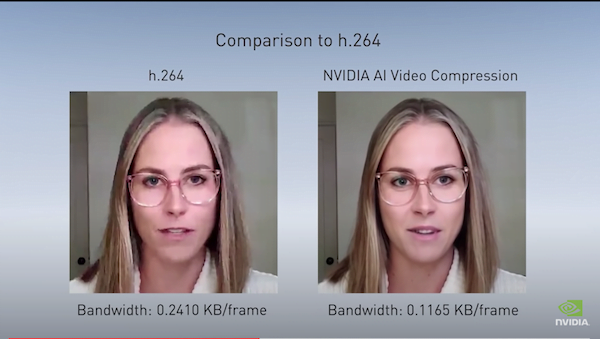 bandwith-compare-to-h264-3.png