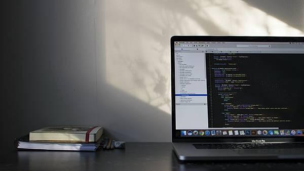 程式語言排行將洗牌?!Python奪冠有希望?!