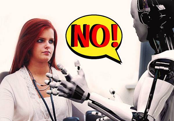 robot-rejects-696x486-1.jpg