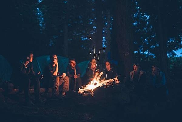 camping-768x513-3.jpeg