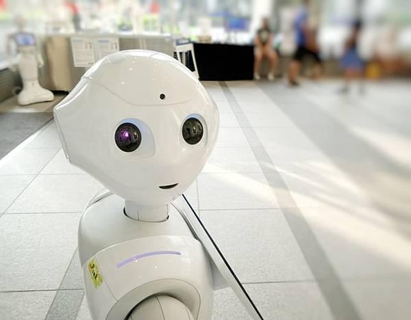 會say no的人工智慧?!美打造辯論談判高手AI!