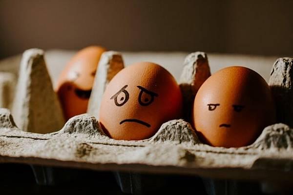 unhappy-eggs-630x420-1.jpg