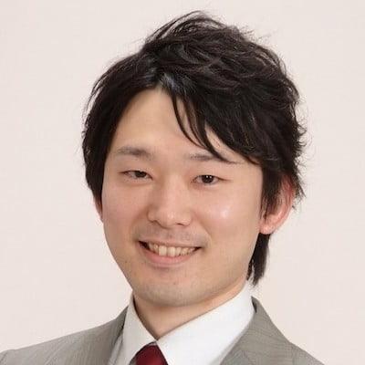 prof-shotaro-doki-2.jpg