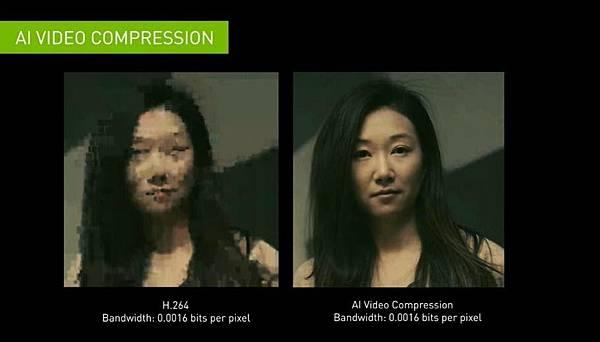 vid2vid-cameo-ai-video-compression-3.jpg