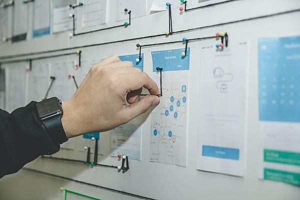 7個UI/UX基本設計原則,優化你的電商轉換率!(上)