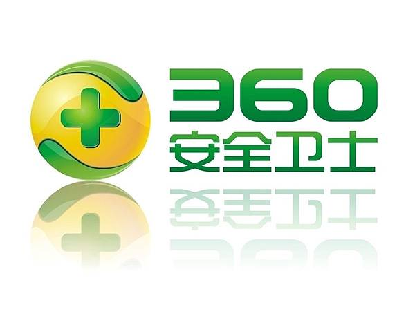 360_1