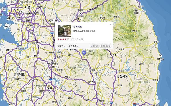 fall map.jpg
