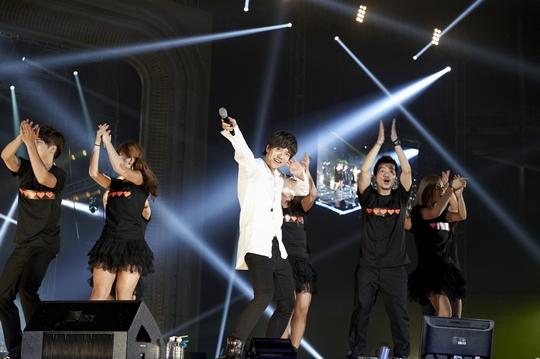 2012 concert 3