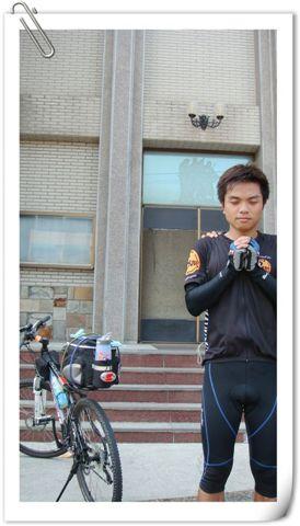 2010,08,20-13.42.07-027_nEO_IMG.jpg
