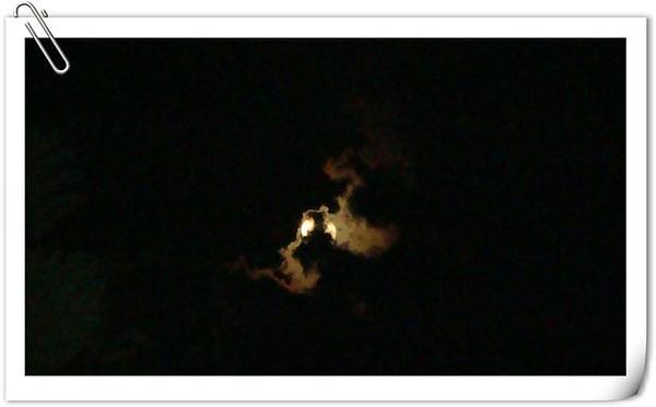 2010,08,26-19.29.16-551_nEO_IMG.jpg